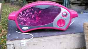 Excellent Condition Easy Bake Oven