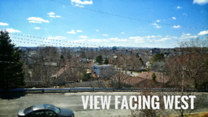 Room for Rent - Beautiful Furnished Home - Downtown Dartmouth