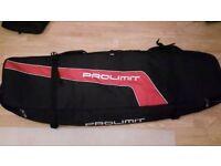 Kitesurfing travel bag- 150cm
