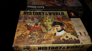 Excellent condition board games for sale Edmonton Edmonton Area image 6