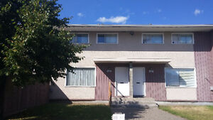 Fast and Easy First time Home Buyers! ONLY 3 Units Left!!! Prince George British Columbia image 2