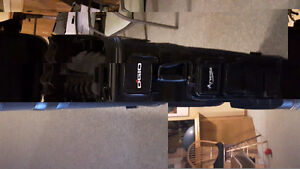 Ogio Travel golf case