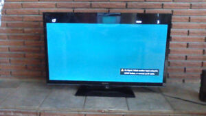 Sony Wide Screen Television