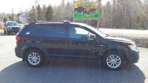 2014 Dodge Journey SXT SUV!!!!!!!!BELOW WHOLESALE!!!!!!!