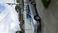 2002 Honda Accord SE Loaded