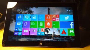 Tablette Surface 2 32GB