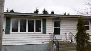 House rental in digby
