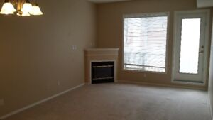 CONDO at UofA for Rent