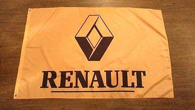 Schlüsselanhänger Renault Alpine Schlüsselanhänger Logo Emailliert Maße Emblem 38mm