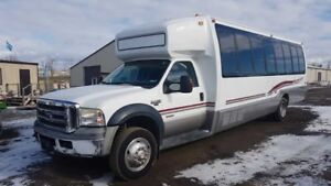2006 Ford F-550 xlt Other