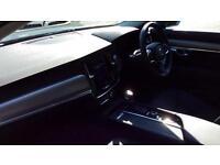2016 Volvo V90 2.0 D4 Momentum Auto W. Winter Automatic Diesel Estate