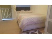 single room furnished -harmondsworth heathrow