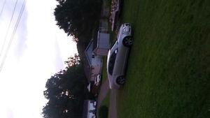 2012 Chevrolet Malibu LT Sedan