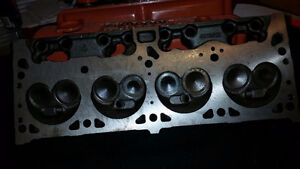 looking to find mopar 302 casting swirl port heads