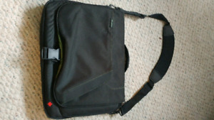 Ecosmart Laptop Bag Like New!