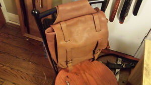 Quality Handmade Leather Products Kitchener / Waterloo Kitchener Area image 4