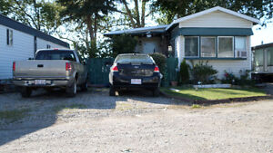Great Price in Strathmore, just 35 minutes east of Calgary...