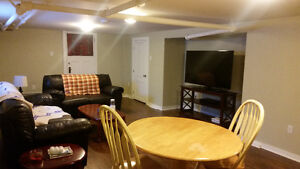 Female Needed, Great Location, Furnished, Sunny Rm, All Included
