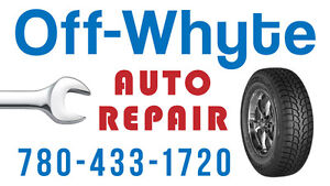 NEW -- WINTER TIRE BLOWOUT! -- LOWEST PRICES ANYWHERE!