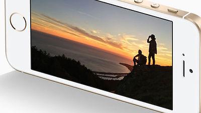 Wie gut ist die Fotoqualität?
