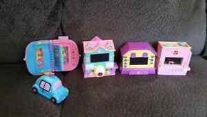 Toys  variety Sarnia Sarnia Area image 8