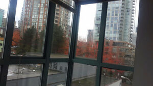 2-bedroom, 2-bathroom Condo @ Beach Ave, Vancouver Downtown-West End Greater Vancouver Area image 8