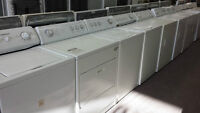 ◆◆◆ECONOPLUS WIDE SELECTION OF WASHERS FROM 199 $tx inc◆◆◆