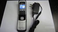Nokia 2720 cellphone FIDO