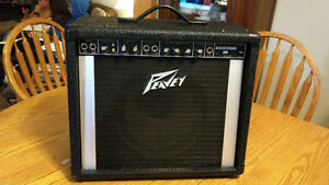 Peavey Backstage 50 Sell or TRADE