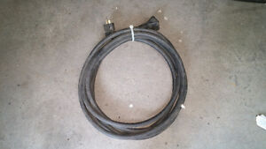 30amp rv power cord