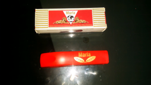 CIGARETTE TUBE FILLING MACHINE Varsity Lakes Gold Coast South Preview