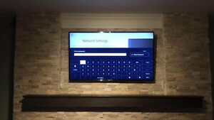Home & Business Security, Home Theater Installation London Ontario image 10
