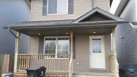 3 Bedroom House on Steeves Ave