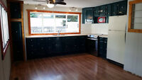 REDUCED TO $85000!!! MOBILE HOME FOR SALE IN FERNIE!