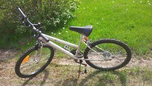 super cycle storm bike