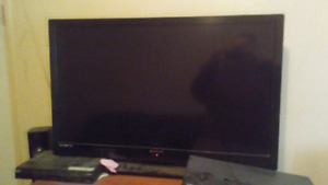 42 inch emerson lcd tv