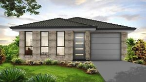 6 BRAND NEW Quality Free-standing Houses in Rooty Hill Rooty Hill Blacktown Area Preview