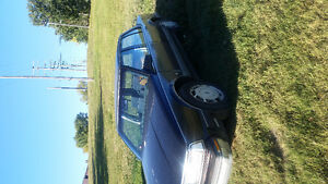 1990 Oldsmobile Other