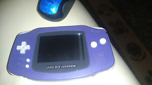 game boy advance  for sale London Ontario image 3
