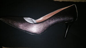 Brand new in box - vince camuto