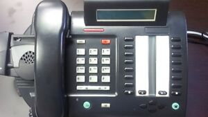 Centrex Business Phones - 7 of