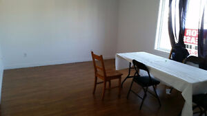 Apartment for a rent in Whitbourne near Long Harbour St. John's Newfoundland image 1