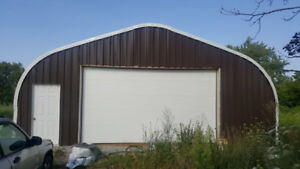 Do it yourself garage parking storage units for rent in large storage space 4 rent solutioingenieria Choice Image