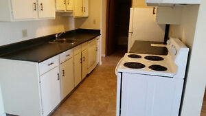 SAVE $2400.00 at Southwood Garden Apartments in Millwoods