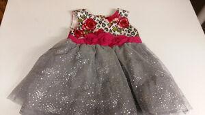 2-12 month dresses Belleville Belleville Area image 1