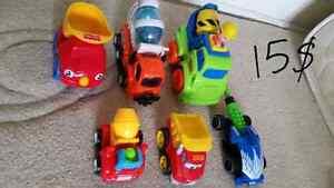 Toys Cornwall Ontario image 7