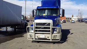 2009 volvo truck for sale