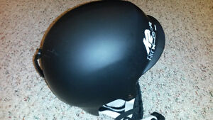 K2 Rant Snow Helmet 2012/13 - Black