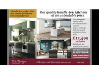 Deburgo quality kitchen visit our site