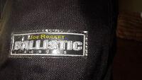 Manteau moto pour femmes à l'état neuf!!!
